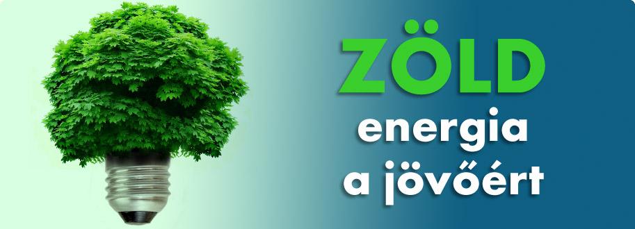 Sötétebb napok…!!   Energia megtakarítás..!!